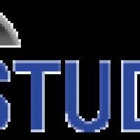 Studer WireDress