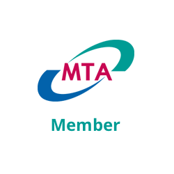 Visit the MTA website
