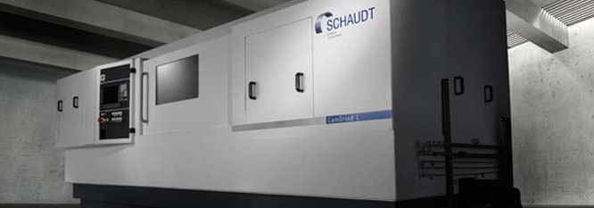 Schaudt Overview Header